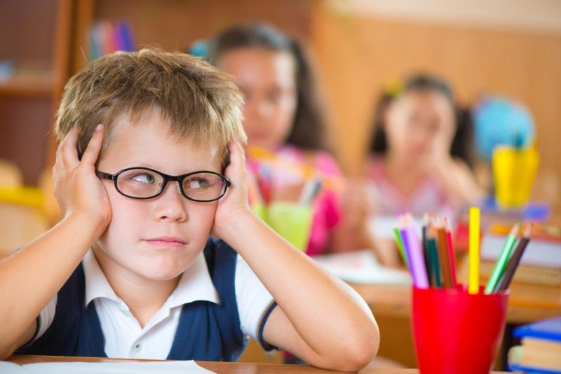 ADHD Diagnosis in Hyderabad