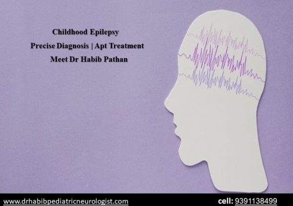 Epilepsy treatment in Hyderabad