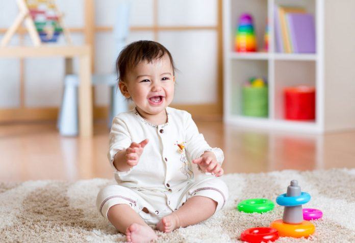 Signs and Symptoms of Developmental Delay in Children