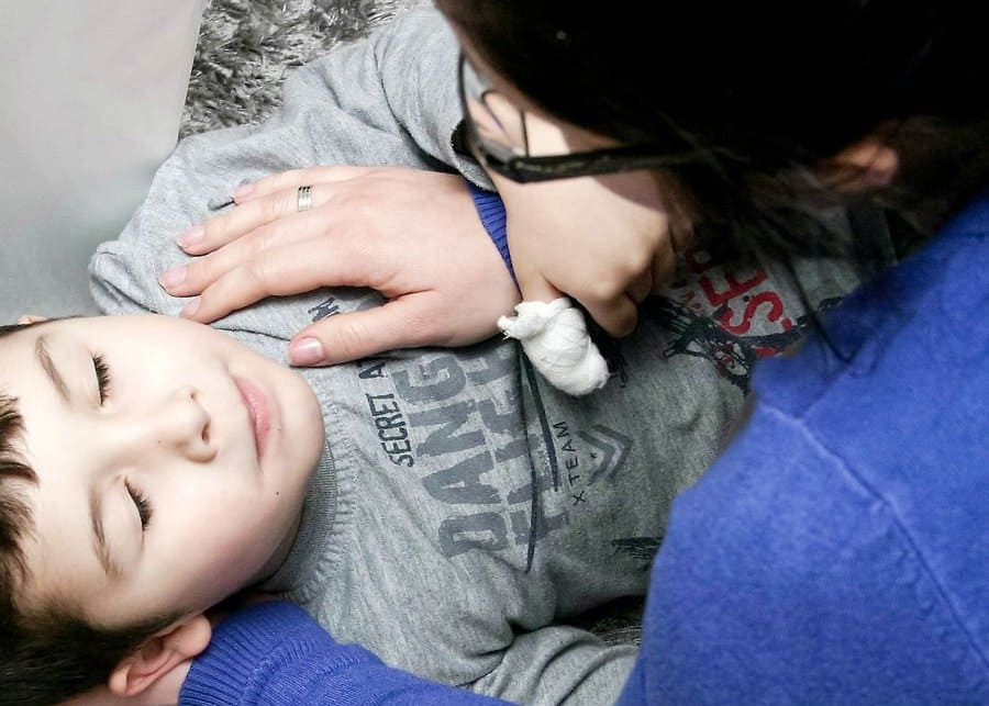 Treatment for fainting in Hyderabad