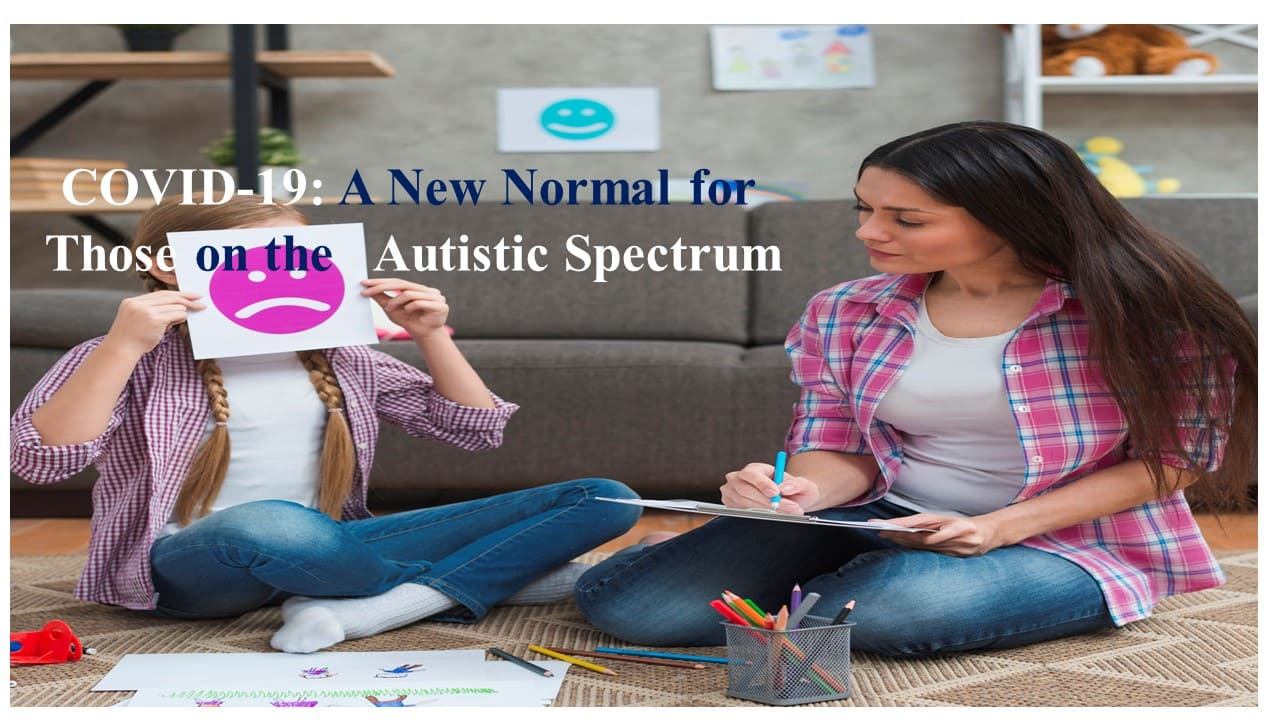 Autism Centre in Hyderabad