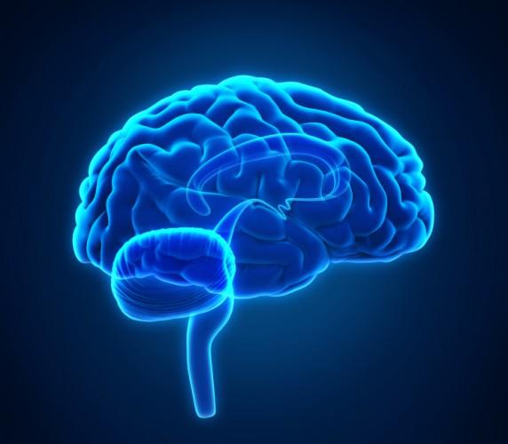 New treatment for childhood epilepsy